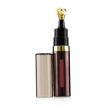 HourGlass No.28 Lip Treatment Oil - # Cameo (Neutral Rose) 7.5ml/0.25oz