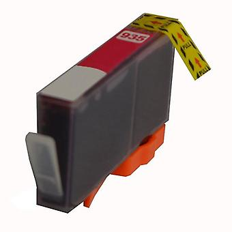 935XL C2P25AA Compatible Inkjet Cartridge