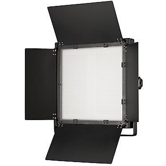 BRESSER LS-1200 LED Studio Lampada 72 W / 11.800 Lux