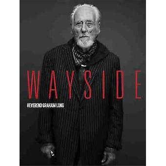 Wayside par Graham Long - livre 9781742234885