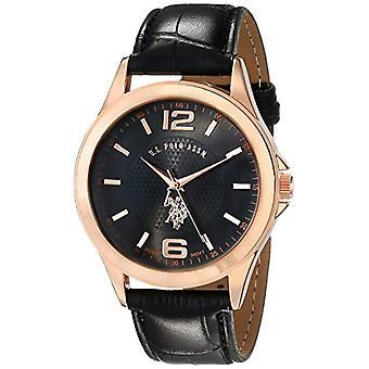 U.S. Polo Assn. Homem ref Watch. USC50237