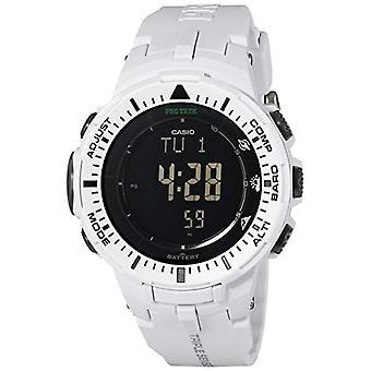 Casio Clock Man Ref. PRG-300-7CR