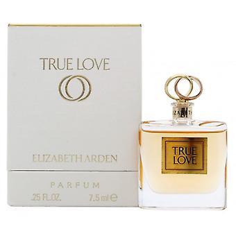 Elizabeth Arden True Love Eau de Parfum EDP 7.5ml