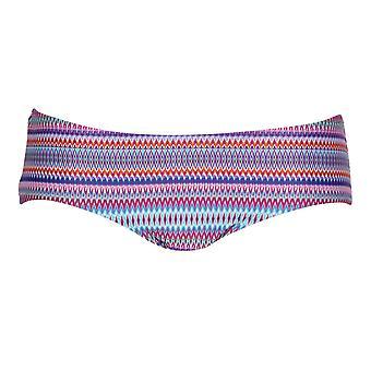 Bayou Bikini Short