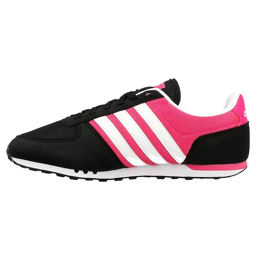 Adidas by Racer W AW4948 universal alle år kvinner sko