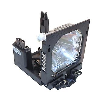 Premium Power Replacement Projector Lamp For Sanyo POA-LMP80