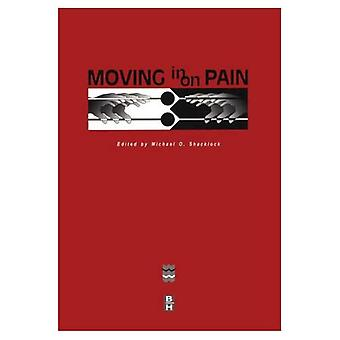 Moving in on Pain: Conference Proceedings - April 1995