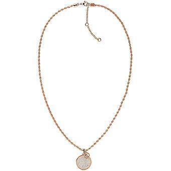 Tommy Hilfiger Bijoux Women's 2780131 Necklace