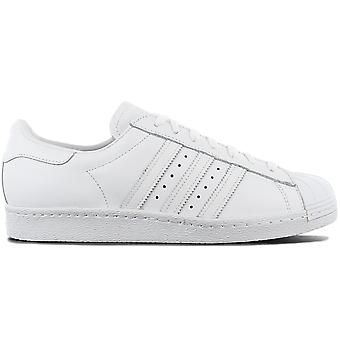 adidas Superstar 80s S79443 Men's Shoes White Sneakers Sports Shoes