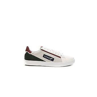 Multicolored Verri men's sneakers