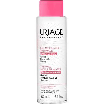 Uriage Thermal Micellar Water for Intolerant Skin 250ml