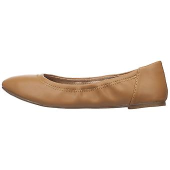 Amazon Essentials vrouwen ' s ballet flat