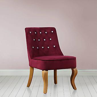 Krzesło Darcey