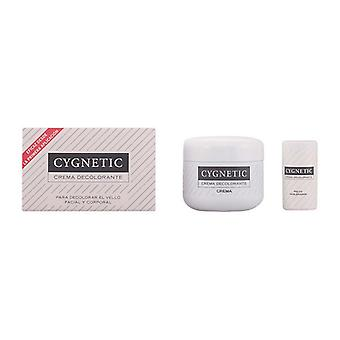 Personal Care Set Cygnetic (2 pcs)