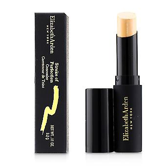 Stroke of  perfection concealer - # 01 fair 3.2g/0.11oz