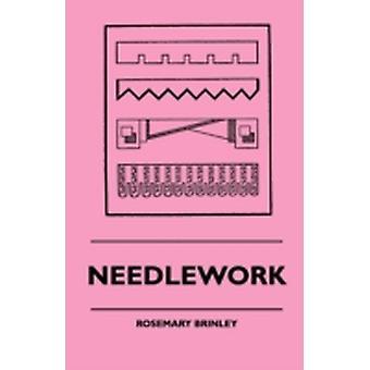 Handwerk door Rosemary Brinley