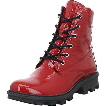 Josef Seibel Marylin 13 69513MI65400 universel toute l'année chaussures femmes