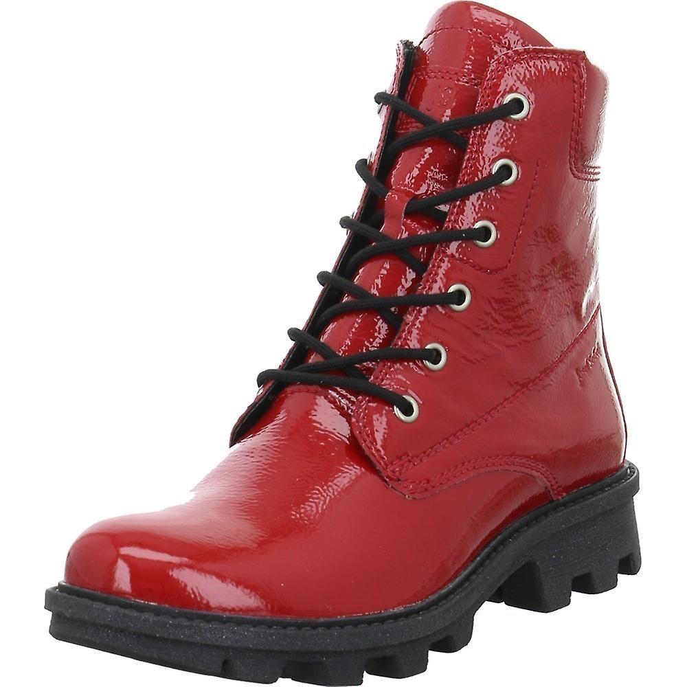 Josef Seibel Marylin 13 69513MI65400 universal all year women shoes i2upf