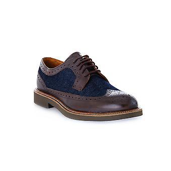 Frau Sienna head moro shoes