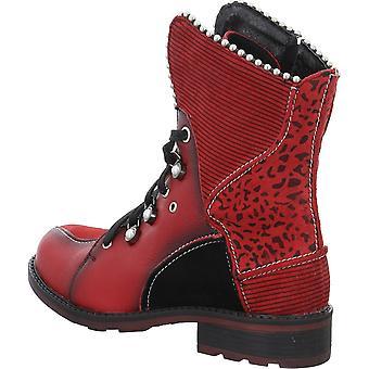 Maciejka 0362308003 universal all year women shoes