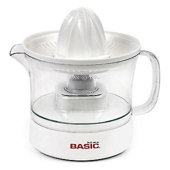 Basic Home 25W Electric Centrifuge 0.5 L White