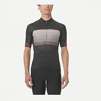 Giro Chrono Expert Short Sleeve Jersey