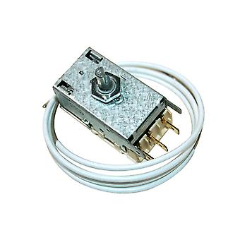 Thermostat K57l 5807ff