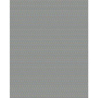 Non woven tapet Profhome BA220084-DI