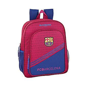 FC Barcelona corporate Officer School Backpack Junior 320 x 120 x 380 mm