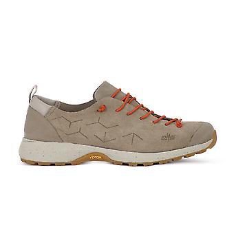 Lomer Stone Spirit Plus 50300STONE universal all year men shoes