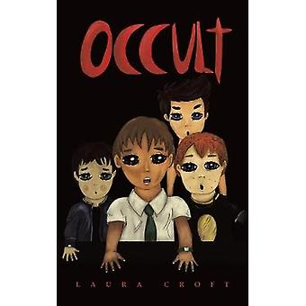 Occult by Laura Croft - 9781788237468 Book