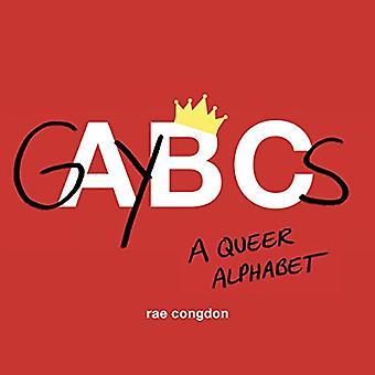 Gaybcs: En Queer alfabetet