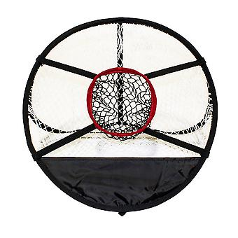 Izzo Mini Mouth Golf Practice Chipping Net