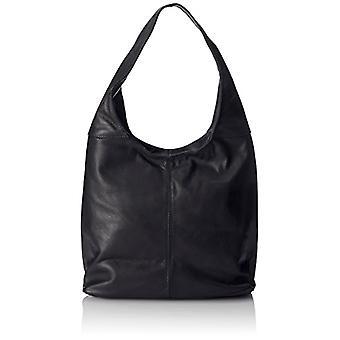 Chicca Bags 6170 Shoulder bag 55 cm Dark Blue