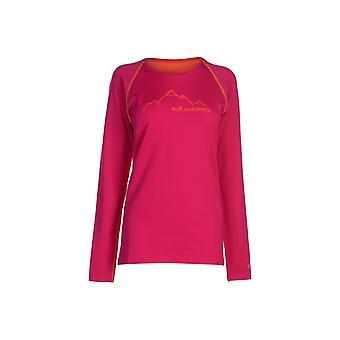 IFlow Long Sleeve Shirt Ladies