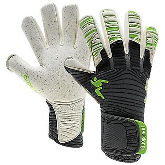 Precision GK Elite 2.0 Quartz Goalkeeper Gloves