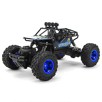 1:12 4wd Rc Car - Radio, Remote Control Car /  Off Road Truck