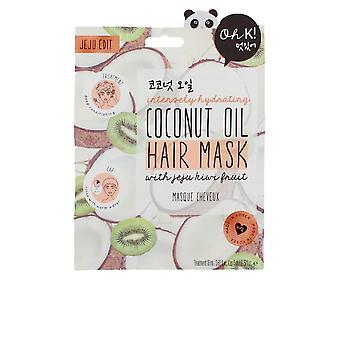 Oh K! Coconut Hair Mask For Women