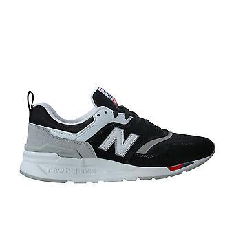 New Balance 997 CW997HAE   women shoes