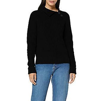MERAKI Women's RA998, (Black), 8 (Size:XS)