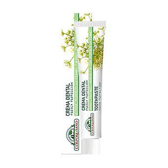 Myrrh Propolis Fennel Toothpaste 75 ml