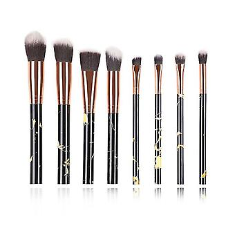 Multifunctional Makeup Brush Eyeshadow Pencil