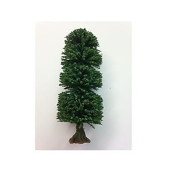 Javis OO Scale Large Oak Tree