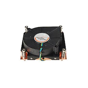 Tgc Chassis Accessory 1U Universal Cpu Active Cooler