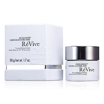 ReVive Intensite Creme Lustre Day Firming Moisture Cream SPF 30 50g/1.7oz