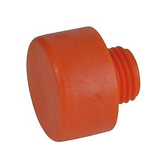 Thor 410PF Plastic Face 32mm THO410PF