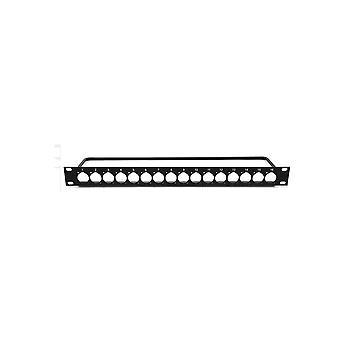 Panel de parches de alta calidad con stents de alambre de encuadernación