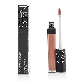 Lip gloss (new packaging) #chelsea girls 212432 6ml/0.18oz
