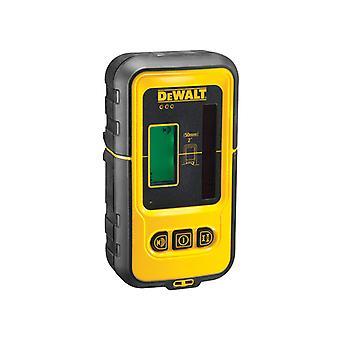 DEWALT DE0892 Detector For DW088/089 Lasers DEWDE0892
