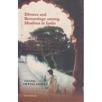 Divorce and Remarriage among Muslims in India